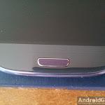 Galaxy S3 Pebble Blue - 8.jpg