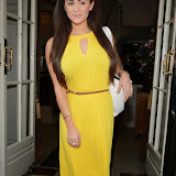 OIC - ENTSIMAGES.COM - Casey Batchelor at the South Beach - press day in London 15th April 2015  Photo Mobis Photos/OIC 0203 174 1069