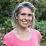 Michelle Gray's profile photo