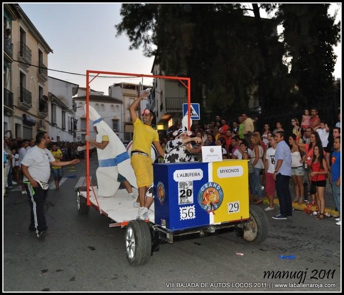 VIII BAJADA DE AUTOS LOCOS 2011 - AL2011_246.jpg