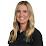 Lauren Schumacher's profile photo