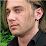 Daniel Wierbicki's profile photo