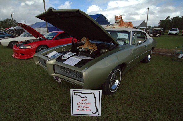 2017 Car Show @ Fall FestivAll - _MGL1363.png