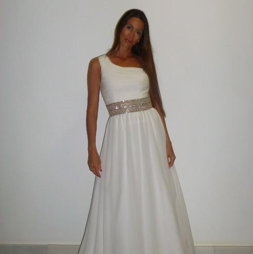 Estela Moreno Photo 23