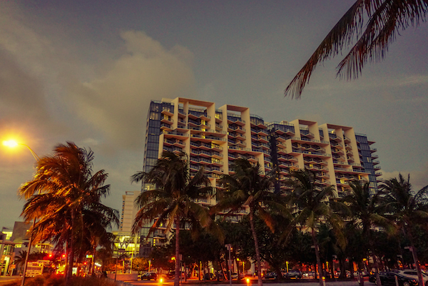 photo 201503-Miami-SouthBeach-35_zpspsrxsssy.jpg