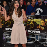 OIC - ENTSIMAGES.COM - Jasmin Walia at the  Sicario - UK film premiere in London 21st September 2015 Photo Mobis Photos/OIC 0203 174 1069