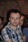Łukasz Plutecki - NetArch