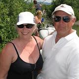 2009 Dinghy Cruise - IMG_2012.JPG