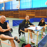 2013-2014 Tournoi par équipes - DSCN1748.JPG