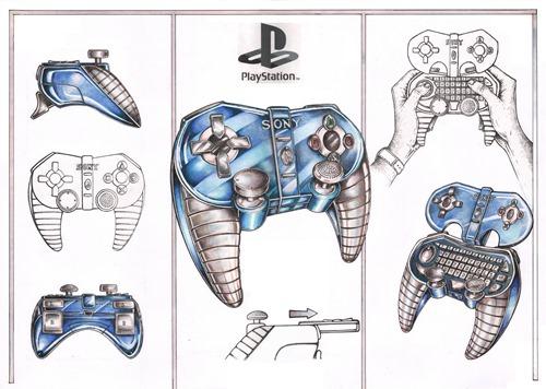 sony_ps4_controller_concept_design_by_pen_tacular_artist-d5deelu