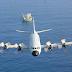 Força Aérea celebra o Dia da Aviação de Patrulha