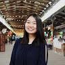 Cao Jenny