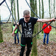 Survival Dinxperlo 2015   (109).jpg