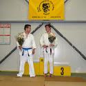 (2017) Clubkampioenschappen Judo