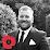 James Heaton's profile photo