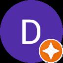 Dominique Devin