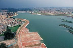 Laguna Tibabuyes.jpg