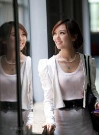 Wang Yanan China Actor