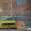 Circuito-da-Boavista-WTCC-2013-225.jpg