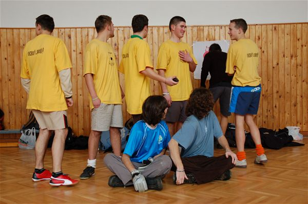 070210_Futbalovy_turnaj_(165)