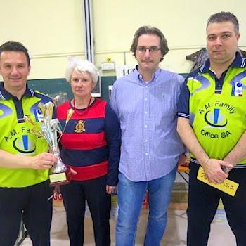 2016_04_16 Cuvio 7 trofeo Falcetti