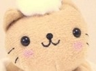 Cute-02-C (3)