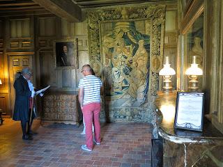 visite-insolite-chateau-de-talcy©ADT41-Mir-Photos