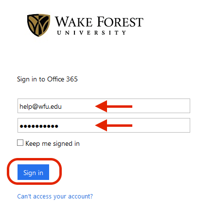 Office365_01.PNG