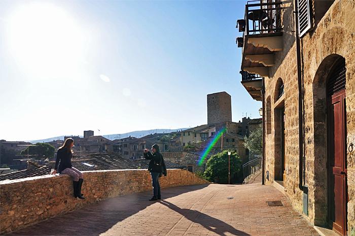 Toscana20.JPG