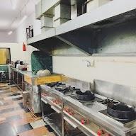 Hakka Soy By Good Food Co. photo 1