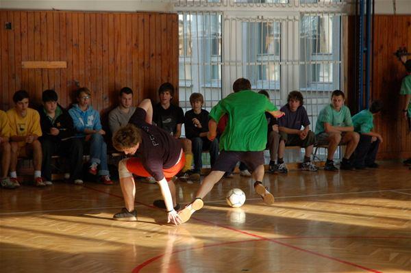 080211_0056_futbalovy_turnaj_2008