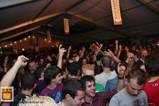 tentfeest overloon 20-10-2012  (81).JPG