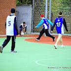 turniej_pk_070.jpg