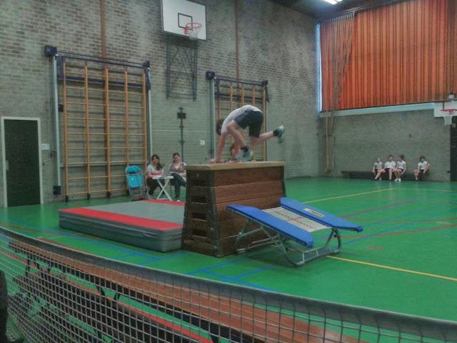 Gymnastiekcompetitie Denekamp 2014 - 2014-02-08%2B15.42.59.jpg