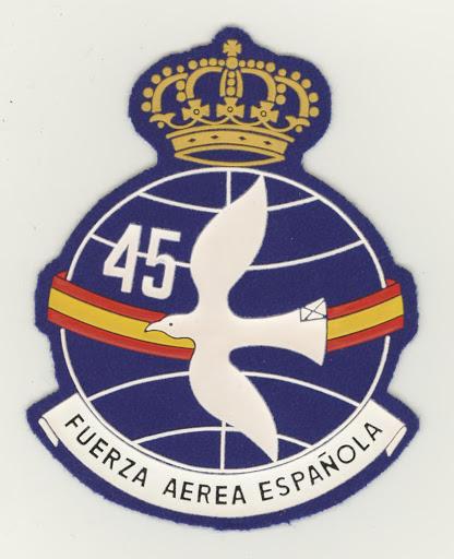 SpanishAF GRUPO 45 v1.JPG