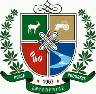 Kwara State Institutions To Resume In Two Weeks Time- State Commissioners For Tertiary Education