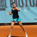 Lucie Safarova - Mutua Madrid Open 2014 - DSC_8017.jpg
