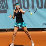 Lucie Safarova - Mutua Madrid Open 2014 - DSC_8017.jpg