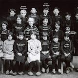 1933-ecole-II.jpg
