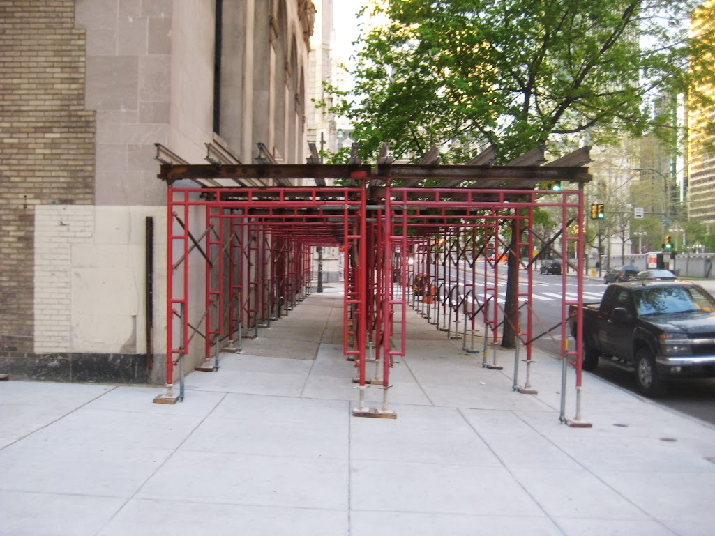 Scaffold, scaffolding, rental, rent, rents, scaffolding rentals, construction, ladders, equipment rental, scaffolding Philadelphia, scaffold PA, phila, building materials, NJ, DE, MD, NY, scafolding, scaffling, renting, leasing, inspection, general contractor, masonry