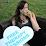 Maggie Pittman's profile photo