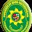 pa pyb's profile photo
