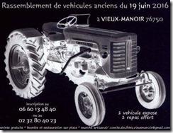 20160619 Vieux-Manoir 1