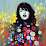 Rossana Villacans's profile photo