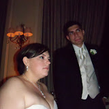 Megan Neal and Mark Suarez wedding - 100_8422.JPG