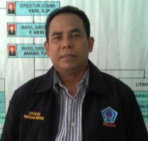Tiga Sosok Sarjana Pimpin DPC MOI Jombang Dan Mojokerto