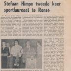 1976 - Krantenknipsels 15.jpg