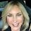 Deborah Graber's profile photo