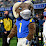 Don Lichterman's profile photo