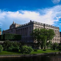 2012 07 08-13 Stockholm - IMG_0409.jpg